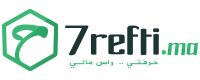 7refti.ma-logo